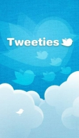 Tweeties 1.40