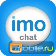 Imo chat 1.0.7 beta