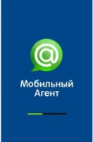 Mobile Agent 4.0.27