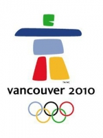 Vancouver 2010: The Official Mobile Game