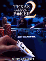 Texas Holdem Poker 2