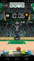 NBA 3D Live Wallpaper 2.2