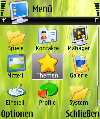 theme_for_nokia_n90